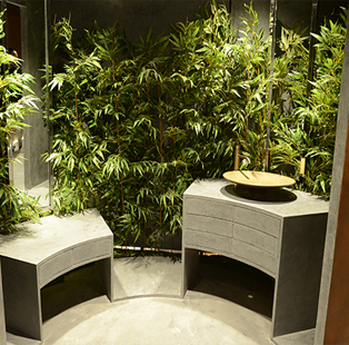 India's first Kohler Experience Center opens in New Delhi