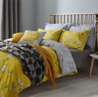 How to choose a colour for your bedroom, based on your zodiac sign