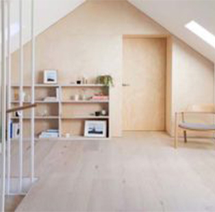 6 hacks to make a small space look bigger