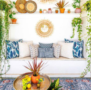 11 Instagram accounts to follow for home interior inspiration