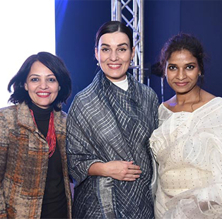 India Design ID 2019: The VIP Preview Party