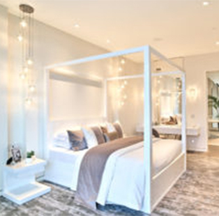 India's first branded luxury villas in Pune – YOO Villas styled by iconic global designer Kelly Hoppen
