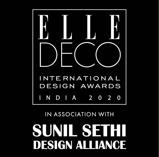 #EDIDA 2020: Everything you need to know about India's top design awards