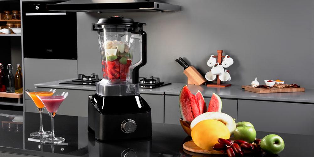 Häfele's smart cookware range is here to make cooking fun again!