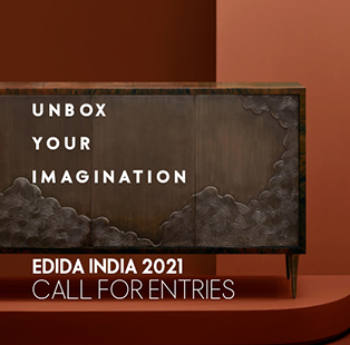 #EDIDA 2021: Call for entries—the country's top product design honour