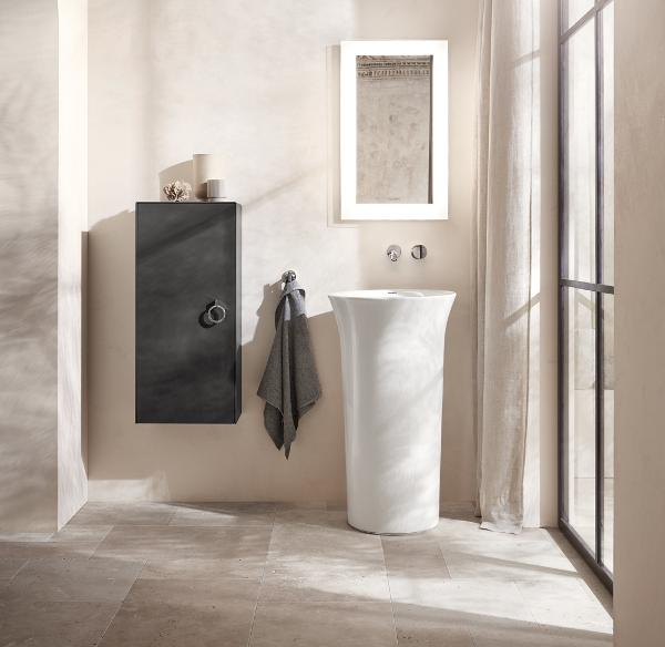 Bathware Collections