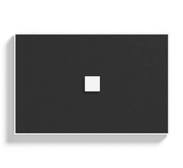 PLH Plate by PLH