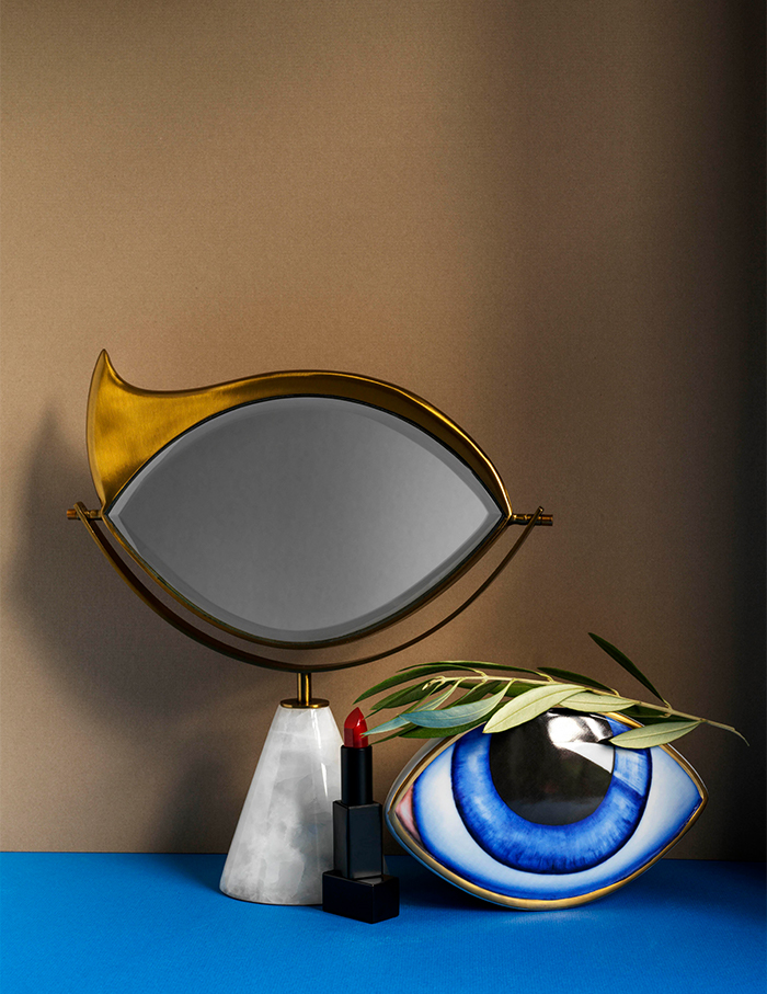 Lito Collection by L'Objet